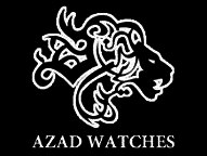H1_Azad_Watches_BLK.jpg