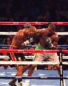 Chad Dawson: The Champion