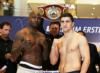 WBO hands Huck vs. Afolabi III to Sauerland Event