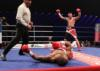On the Move: SecondsOut World Rankings 5/20/12