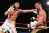 Maciel Banks On Experience To Defeat Rose