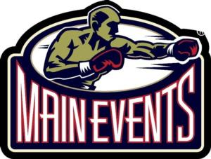 Adamek To Fight Travis Walker Sept. 8