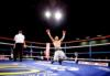 Theophane Returns Victorious