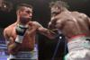 Matthysse Dominates, Stops Ajose In 10th
