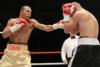 Eubank Jr Plans 'Devastating' Performance
