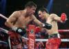 Martinez: 'Ill Ko Murray In Eight'