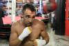 Malignaggi Plans To Give Broner A Sustained Beating