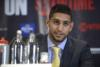 Exclusive: Amir Khan Reveals His Version Of The Split With Freddie Roach