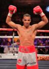 Yafai Faces Spanish Test