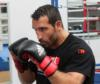 Arslan signs with Team Sauerland