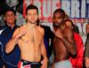 Complacency Is Not An Option For Froch