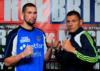Bellew Is Out To Seek And Destroy