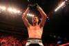 Froch Warning For Stevenson