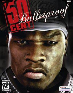 Rapper 50 Cent is Licensed To Promote