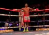 Yafai Face Spanish Test In London