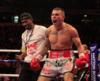 Hatton Believes Murray Can Defeat Martinez