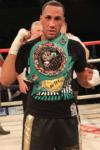 James DeGale ready for North American debut on Friday May 17