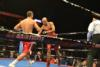 "Kovalev ""Krushes"" Campillo; New England Talent Decimated"