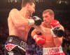 Froch Apologises For 'Kill' Comment
