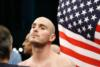 Pavlik Announces His Retirement From Boxing