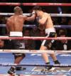 Timothy Bradley – Still Searching For Respect