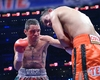 Terrazas Wins Vacant WBC Crown