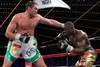 Tyson Fury: 'Nobody In The World Can Compete With Me'
