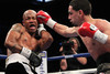 On the Move: SecondsOut World Rankings 4/28/13