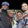 The Lowdown On Mayweather vs. Guerrero
