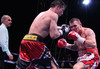 "Martin Murray: ""I Want Big Fights In America"""