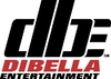 Andy Lee Scores KO on Wed. DiBella Card in NYC