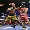 Mayweather-Guerrero fight draws 1 million PPV (The Associated Press)