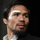 Pacquiao – Rios:  What's Not To Like?