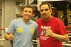 Gennady &amp;quot;GGG' Golovkin out to prove he is the best middleweight standing