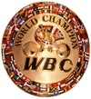 Andre Ward Dumps The WBC