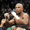 Boxer Floyd Mayweather tops highest-paid U.S. athletes' list (Reuters)