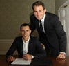 Quigg Signs Promotional Deal With Matchroom