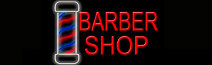 The Barbershop – June 18, 2013