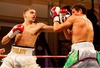 Selby: 'Walsh Will Be My Last Domestic Opponent'