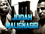 Judah vs. Malignaggi: A Lineage Begins in Brooklyn