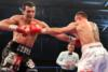 Froch Insists Abraham Fight Should Be UK