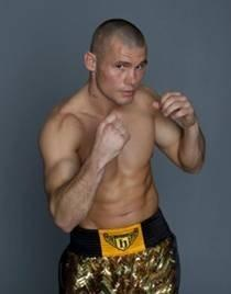 Martin Murray pic Hatton Promotions