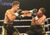 Canadian Prospect Zewski Still Undefeated