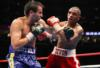 Devon Alexander Holds off Kotelnik in St. Louis