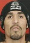 Antonio Margarito and the Handwrap Issue