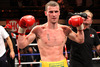 John O'Donnell: 'I'm The Best Welterweight In Britain'