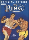 Rocky Marciano Revisited  Part Two