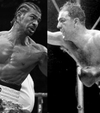 SecondsOut Team Pick Marciano vs. Haye