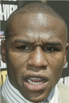 Floyd Mayweather Jr: When is Enough?